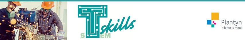 T-skills_banner.jpg