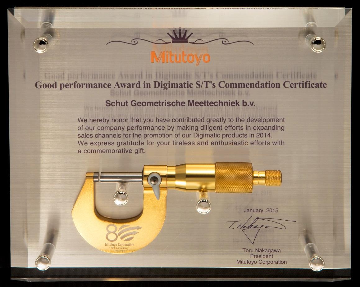 05112015_certificaat_overhandiging_Good_Performance_Award_Schut.jpg