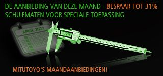 April_2021_Banner_HPBlock Product of the month_BeNeLux - NL.jpg