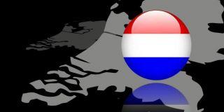 Banner-Block-NL.jpg