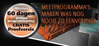 NL_Banner_HP-Block_FREE-Offline-Programming-Action-2020.jpg