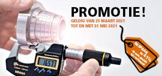 Banner_HPBlock Spring_Promo 2021 Dutch.jpg