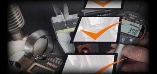 edupack-handmeetgereedschappen-web.jpg